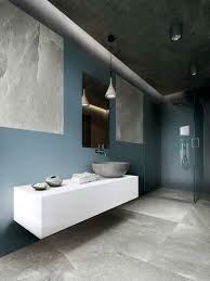 COLORED RESIN EFFECT PORCELAIN STONEWARE 120X240 CERIM FLORIM